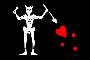744px-pirate_flag_of_blackbeard-1
