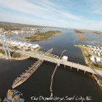 Drawbridge - Surf City
