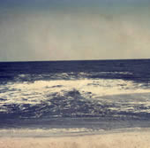 Rip Currents – Safety on Topsail Island