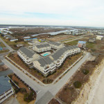 Sea Star Village - Surf City