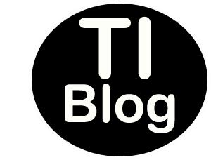 Topsail Island Blog