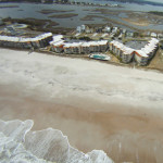 Topsail Dunes, North Topsail