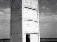 topsail-tower